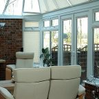 Orangery Styles And Designs