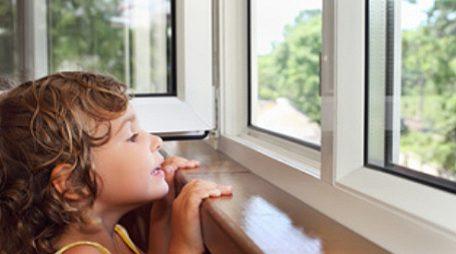 Comparing Double Glazing Windows