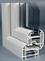 Buy Cheap Double Glazing