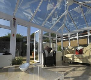 Cost of Double Glazing Prices Online