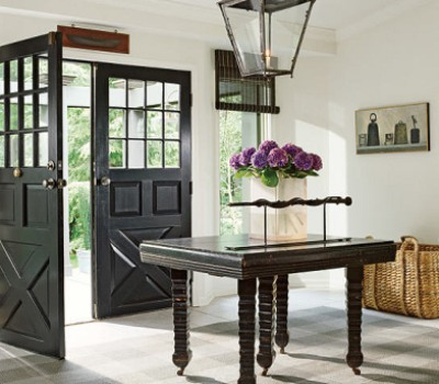Double Glazed Doors Prices Online