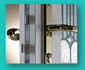Comparing Double Glazing UPVC Doors
